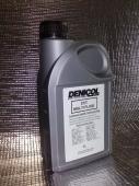 Denicol CVT MULTI FLUID - 1l