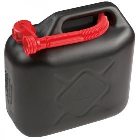 kanystr 10 litrů