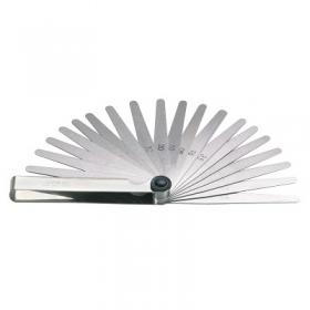 spárové/ventilové měrky