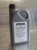 Denicol ATF 134 FE BLUE - 1l