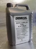 emulgační kapalina Denicol SOLUBLE OIL EXTRA - 5l