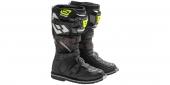 boty na motokros Emerze EM10