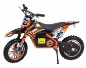 dětská elektrická motorka Hecht 54500 36V 500W