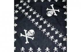 šátek velký
