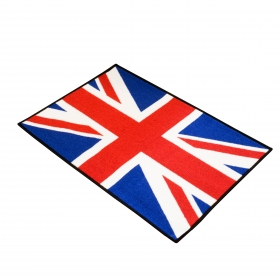 koberec/rohož England