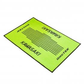 koberec/rohož Kawasaki