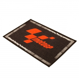 koberec/rohož MotoGP
