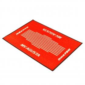 koberec/rohož MV Agusta