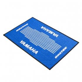 koberec/rohož Yamaha