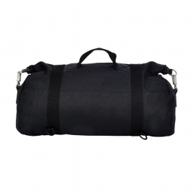 brašna zadní Roll Bag Heritage 30 litrů