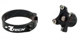 pomocník startu - lift control - vidlice Marzocchi 50mm, vnitřní průměr 61,7mm UNI
