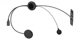 Bluetooth handsfree headset Sena 3S pro integrální přilby