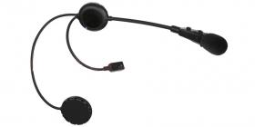 Bluetooth handsfree headset Sena 3S pro vyklápěcí přilby