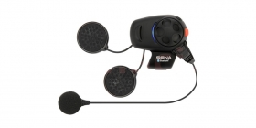 Bluetooth handsfree headset Sena SMH5