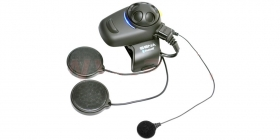 Bluetooth handsfree headset Sena SMH5-FM