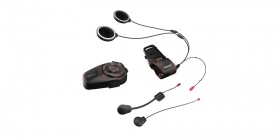 Bluetooth handsfree headset Sena 10S