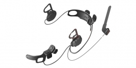Bluetooth handsfree headset Sena 10U pro přilby Shoei Neotec