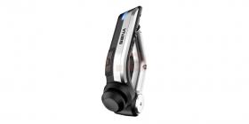 Bluetooth handsfree headset Sena 10U pro přilby Shoei Neotec