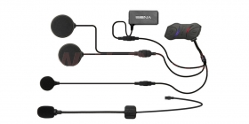 Bluetooth handsfree headset Sena SMH10R