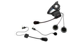 Bluetooth handsfree headset Sena 20S Evo