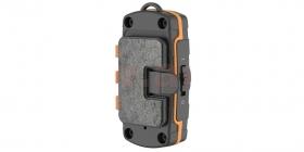 Bluetooth adaptér Sena FreeWire pro Harley-Davidson