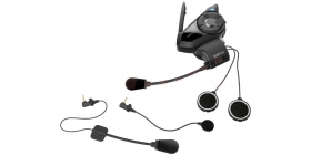 Bluetooth handsfree headset Sena 30K - sada 2 jednotek
