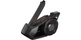 Bluetooth handsfree headset Sena 30K - sada 2 jednotek