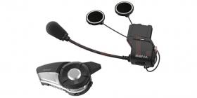 Bluetooth handsfree headset Sena 20S Evo - sada 2 jednotek