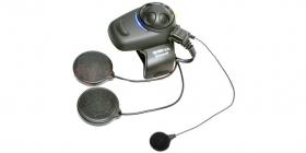 Bluetooth handsfree headset Sena SMH5-FM - sada 2 jednotek