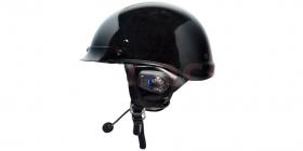 Bluetooth handsfree headset Sena SPH10H-FM pro otevřené přilby - sada 2 jednotek