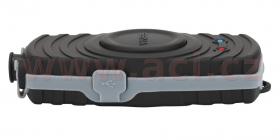 Bluetooth adaptér Sena SR10 PRO PMR