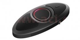 dálkové ovládání RC3 pro headsety Sena