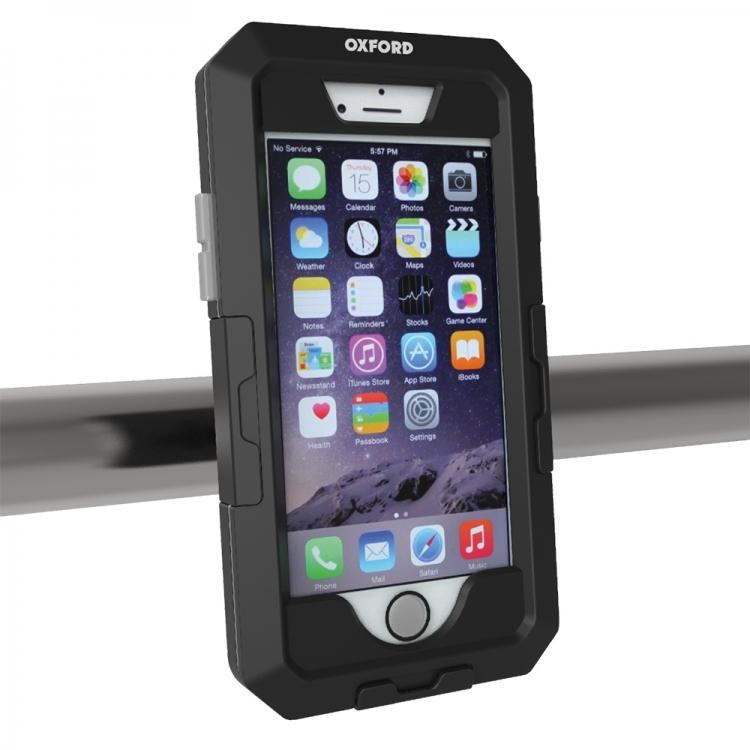 voděodolné pouzdro na telefony iPhone 6 7 dbb778f353a
