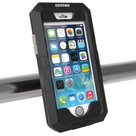 voděodolné pouzdro na telefony iPhone 5/5 SE
