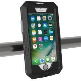 voděodolné pouzdro na telefony iPhone 6 Plus/7 Plus