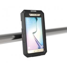 voděodolné pouzdro na telefony Samsung S6/S6 Edge