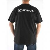 triko Kymco