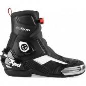 boty na motorku XPD X-Two