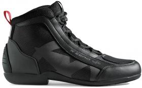 boty na motorku XPD X-Zero H2OUT