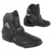 boty na motorku Atrox NF6032