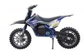 dětská elektrická motorka Hecht 54502 36V 500W