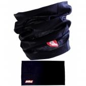 šátek - roura