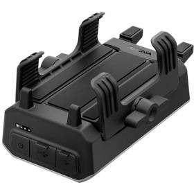 držák navigace/telefonu včetně powerbanky Sena PowerPro