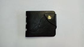 peněženka koženka