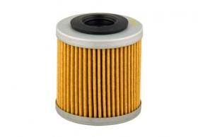 olejový filtr F.B Mondial