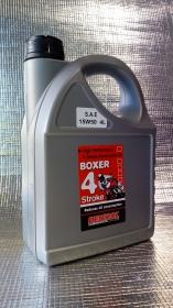 motorový olej Denicol BOXER 15W50 - 4l