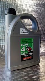 motorový olej Denicol BOXER SYN 15W50 - 4l