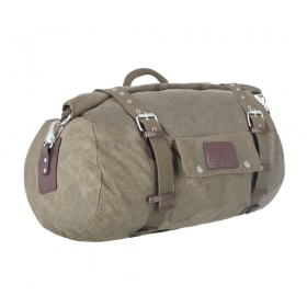 brašna zadní Roll Bag Heritage 30 litrů zelená khaki