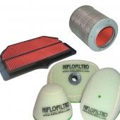 vzduchový filtr Hiflo HFA1112