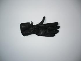 dámské rukavice na motorku Difi - 4XS